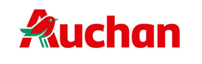 LogoAuchan