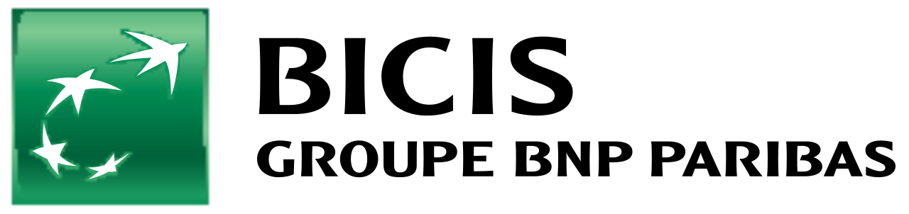 LogoBicis