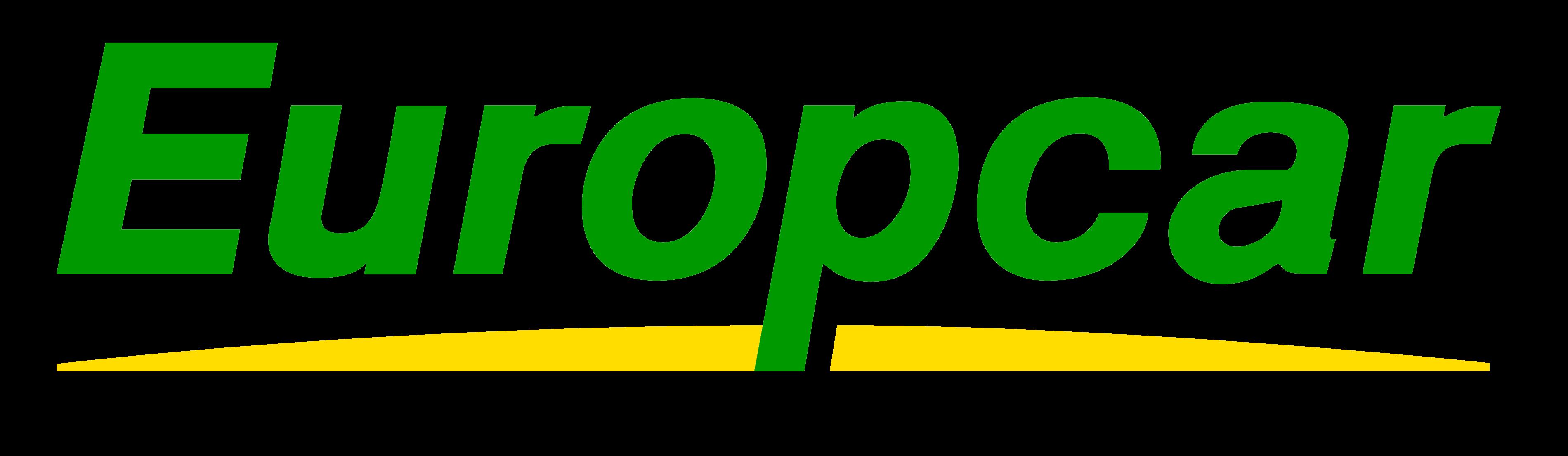 LogoEuropcarNew