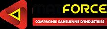 LogoMatforce