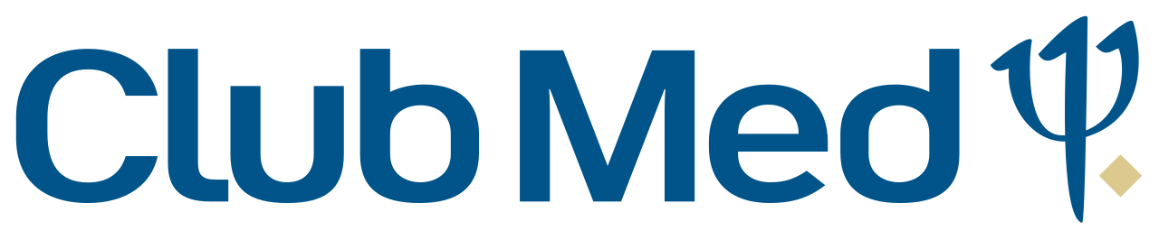 logoClubMed