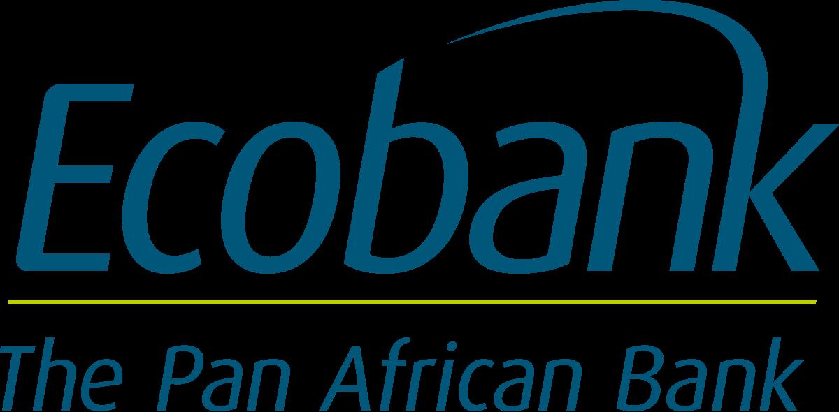 logoEcobank