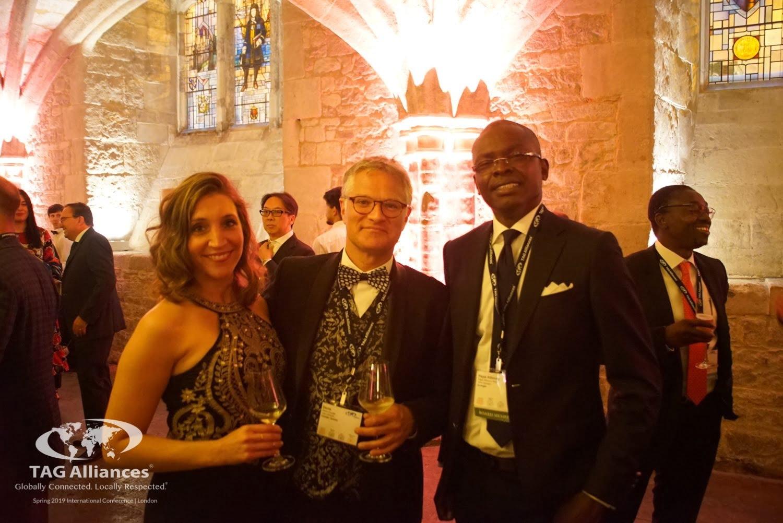 TAG-Alliances-Spring-2019-International-Conference-London-20