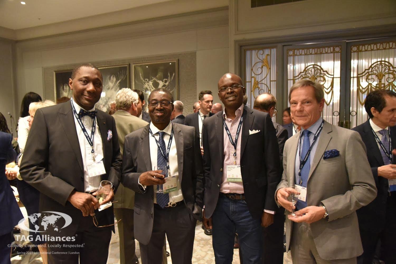 TAG-Alliances-Spring-2019-International-Conference-London-25